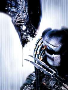 Alien-vs-Predator