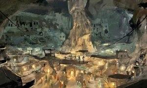 Underground-City-the-assassins-32223848-480-288
