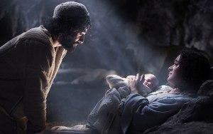 this-nativity_1209216a
