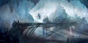 underground_city_by_nkabuto-d46lfu4
