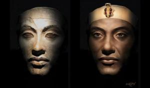 Akhenaten2012