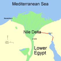 Philadelphi_Canal_Route