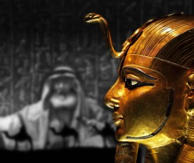 egypt-knew-no-pharaohs-cover-art-15-3-blurred-bakground-1-resized