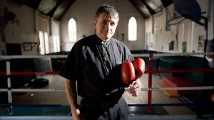 036815-boxer-father-dave-smith