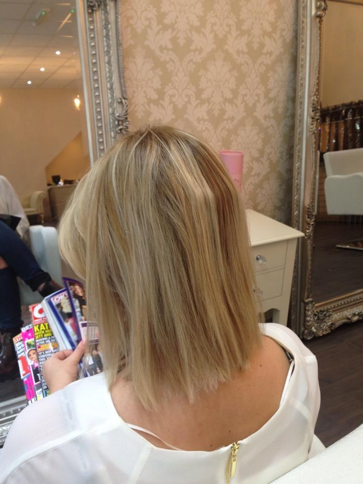 How To Care For Hair Extensions Secret Hair Extensions