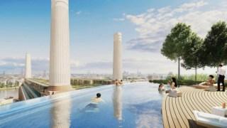 swimming-pool-london