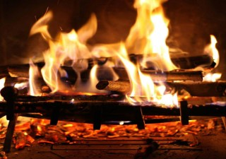 Pubs-With-Fires-London-6