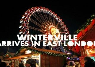 Winterville-London-5