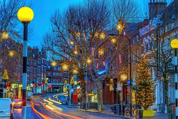 funzing-london-winter