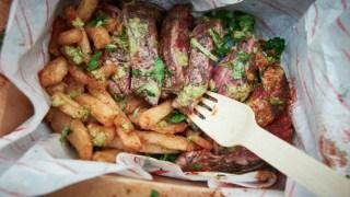 steak-chips-food-camden-market
