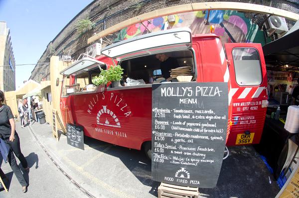 vauxhall-streetfood-food-market-lunch-london