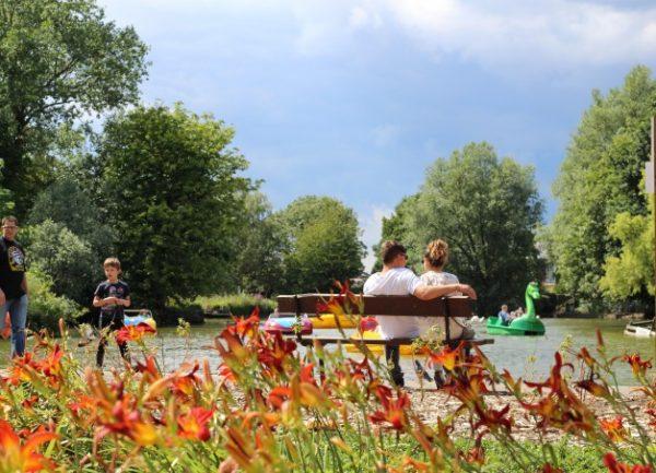alexandra-palace-london-boating-lake