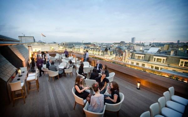 aqua-rooftop