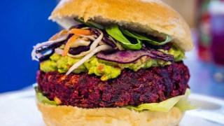 beetroot-london-burger-veggie-vegetarian