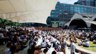 london-olympics-sport-summer-screen