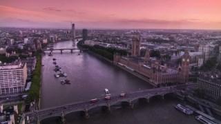 london-bank-holiday-weekend