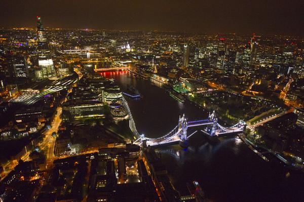 london-night-czar-weird-jobs-nightlife
