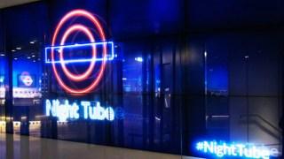 night-tube-london-underground