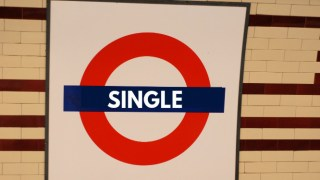 single-london-underground-funny