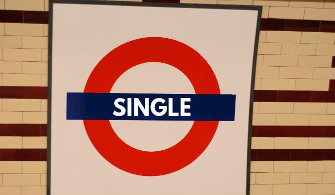 single-london-underground-funny