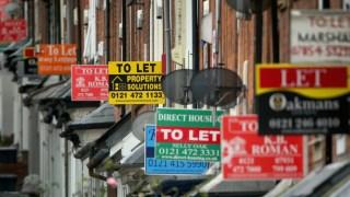 let-rent-london-prices-brexit-housing-flat-property