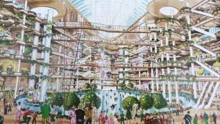 battersea-power-station-theme-park
