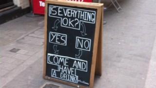 london-live-once