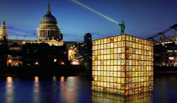 totally-thames-floating-dreams