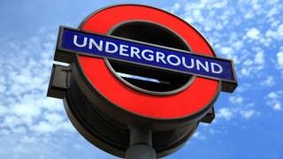 underground-london-tube