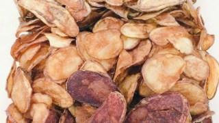 chips-hip