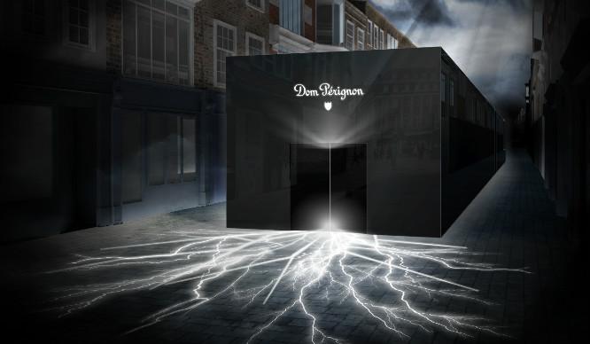 don-perignon