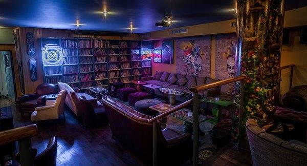 london-bar-library