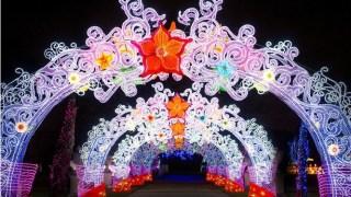 magical-lantern-festival-london-2017