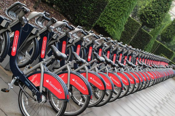 boris-santander-bikes-london