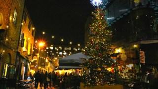 camden-christmas-market
