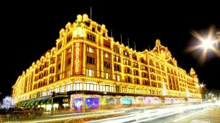 harrods-feature