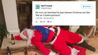santa-drunk-christmas-new-years