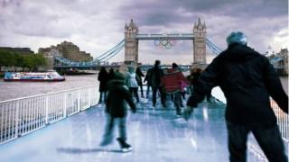skate-on-thames-london-ice