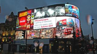 Piccadilly Lights Switch Off1