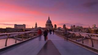 london-24-hours-st-pauls