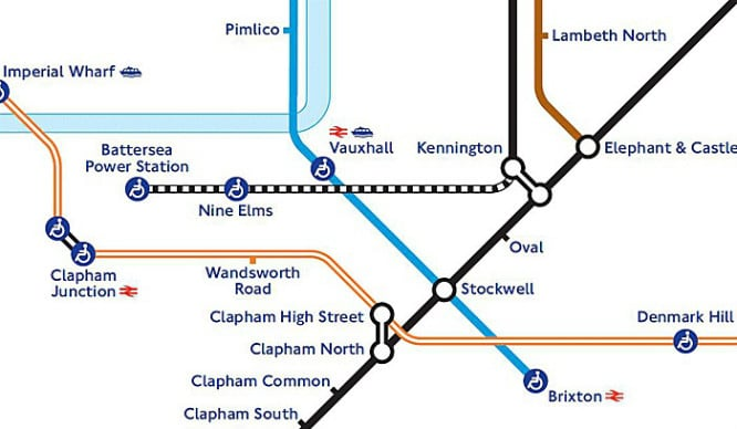 northern-line-extension