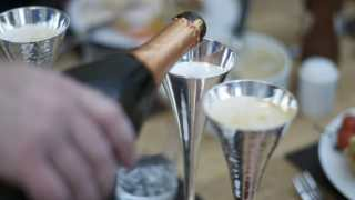 prosecco-festival-east-london-oval-space
