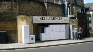 sell-fridges-stoke-newington-punny