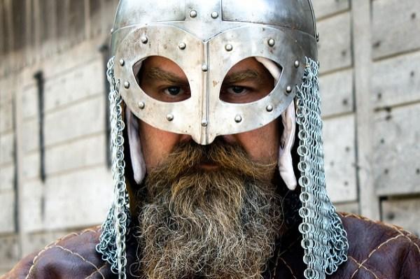 viking-tube-line-victoria-london-underground-facts