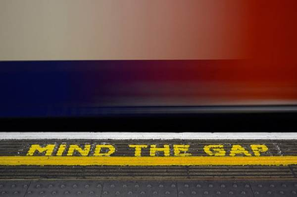 mind-the-gap-london-underground-tube-facts