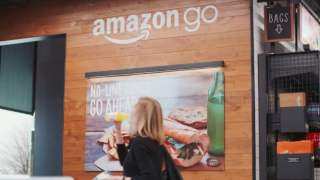 amazon-go-london-shopping-store-future