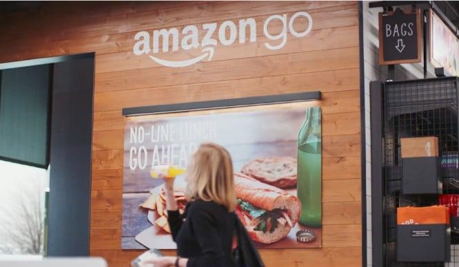 amazon-go-london-shopping-store-future