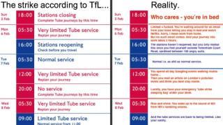 feature-tube-strike