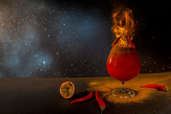 fire-cocktail-london-ball-opit