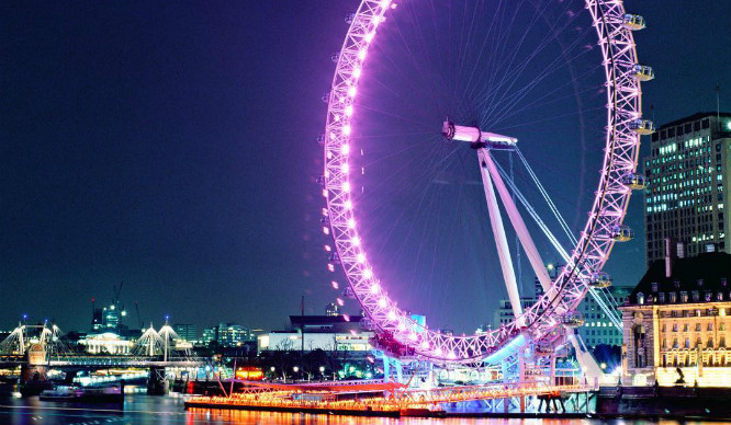 london-eye-valentine-day-love-letter-pink